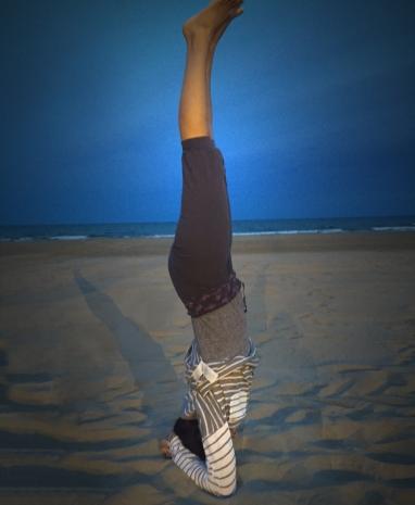 yoga-04