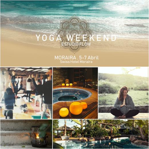 Yoga moraira cartel 2