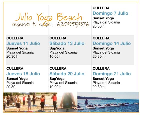 julio yoga beach.png