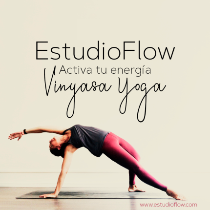 yoga cartel vinyasa